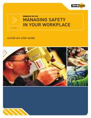 managing_safety_in_your_workplace.pdf