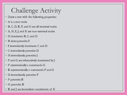 Chapter 5 Slides - 461 Summer 2014