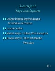 Chapter_14_-_Simple_Linear_Regression_-_Part_B_Lecture_Slides.pdf
