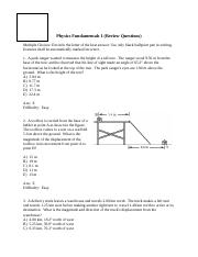 Physics Fundamentals 1 Reviewer (Part 3).docx