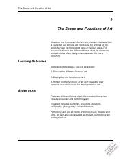 ART02_Scope and Functions of Art.pdf