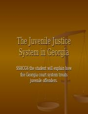 The_Juvenile_Justice_System_in_Georgia