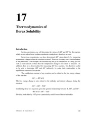 Experiment_17_-_thermodynamics_of_borax_solubility