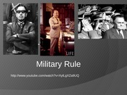 Lecture+9+Military+Rule_class_3