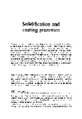 Chapter No 2 Casting and Solidification.pdf