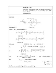 124_Problem CHAPTER 9