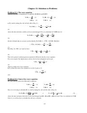 chapter12.answers.3rd.pdf
