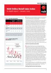 NAB-Online-Retail-Sales-Index_in-depth-report-January-20151