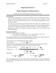 Important Points 5_ Bode and resonance.pdf