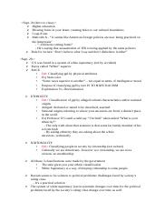Soc_63 Notes 2.docx