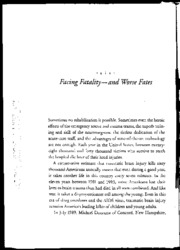 Chapter 6_Facing Fatality and Worse Fates_pp 106-121