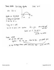 102A Lecture 6-2 Sec 1 Notes Week 6 Wednesday.pdf