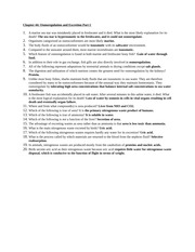 ap biology essay angiosperms Essay about ap biology chapter 20 notes  essay on ap biology 2009  plants most of our food comes from angiosperms six crops yield 80% of the.
