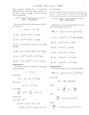 HW12-solutions