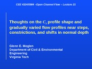 cee4324-5984_lecture21