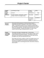 week 2 Project_Charter_Group B-graded.docx