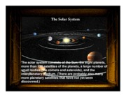Lesson 2.1 Terrestrial Planets.pdf