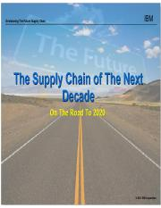 Supply-Chain-Summary-2020