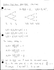 Solution final 2