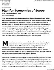 Plan for economies of scope.pdf