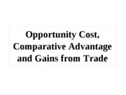 Opportunity+Cost+and+Gains+from+Trade