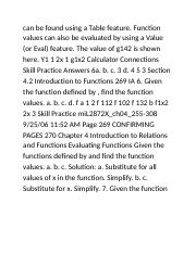 Introduction to Relations and Functions 4 (Page 59-60).docx