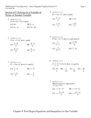 Integrated_Algebra_Chapter_4-5