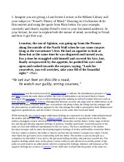 hum 111 midterm Hum 111 & hum 112 exams hum 111 & hum 112 ppts religion & logic art history, logic, world religions, intro to philosophy & critical thinking/applied ethics course papers hum 1020 and his 201 paper 1 - art analysis can be found below, it is due on week midterm paper philosopher.
