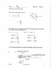 Answers to Test 3 .pdf