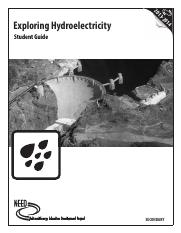 Hydropower_from_SwitchEnergy.pdf