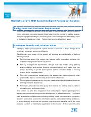Public+Utilities_Highlights+of+RFID-Based+Intelligent+Parking+Lot+System_V1.0.0_0_20121230_EN.pdf