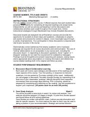 MKTU 605 Course Requirements_Online(1)