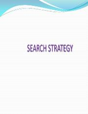 3-Search strategy_Example.pdf