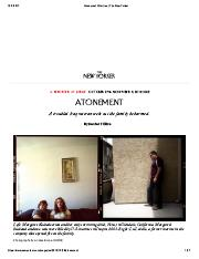 Atonement_After_Iraq___The_New_Yorker_by_Dexter_Filkins.pdf