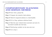 complementary_slackness_2