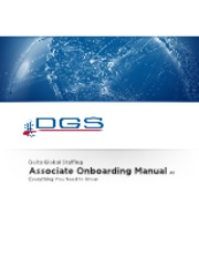 dgs-associate-a1-onboarding-manual-01_all in one