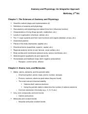 McKinley Exam 1 Chapter Study Objectives.pdf