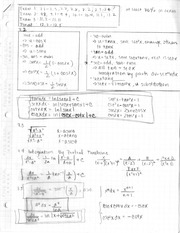 final exam iah231c studyguide This video tutorial study guide review is for students who general chemistry 1 review study guide to help prepare you for the final exam.
