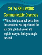 CH.-24-LESSON-1-DISEASES.ppt