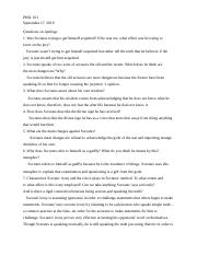 apology questions (1).docx