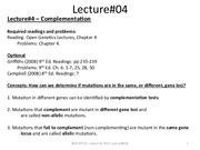 Lect04_F2015_Complementation