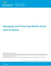 Managing_and_Protecting_Mobile_Email_with_AirWatch.pdf