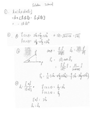 tutorial_calculus_solution