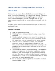 Lesson_Plan_Topic_10