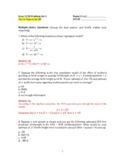 Econ122B+PS1_solution