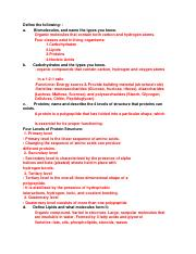Characteristics Of Life Worksheet Printable   Free Educations Kids moreover Charateristics of Life   Answer Key   Name Date Period Score moreover The Characteristics of Life   Biology for Majors I in addition Characteristics of life worksheet Answers   Name Characteristics of besides Characteristics of life worksheet  583034   Worksheets liry additionally pre worksheets   Guidecteristics Of Life Worksheet From Memory together with Essential Characteristics of Life   YouTube in addition The Three Domains of Life   YouTube together with The Characteristics of Life   Biology for Majors I additionally  additionally Seven Life Processes   Biology for All   Fuse   YouTube further What is life   article    Khan Academy moreover  besides  besides Biology characteristics of living things also Characteristics Of Life Worksheet   Winonarasheed. on biology characteristics of life worksheet