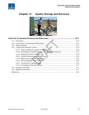 wsud_chapt10_aquifer_storage_and_recovery.pdf