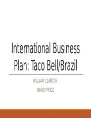 International Business plan.pptx