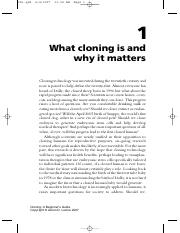 Cloning_Beginners_Guide_Chapter1.pdf
