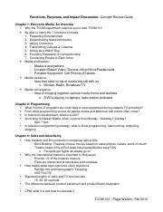 Functions and Purposes Quiz Study Guide(1) (1).docx